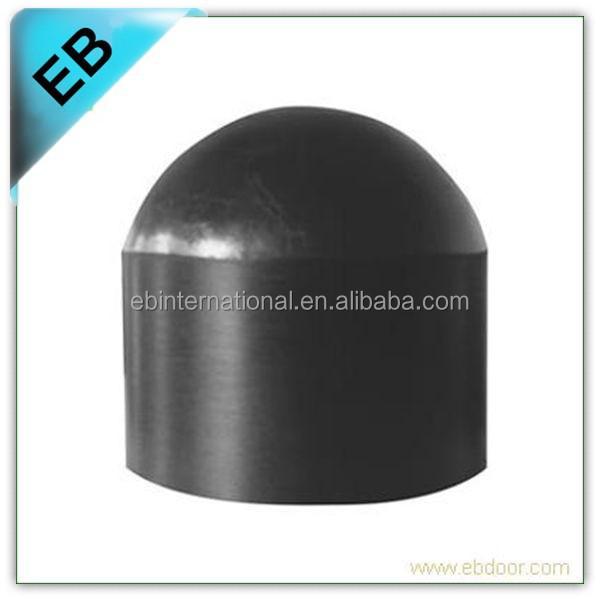 Higher flow capacity hdpe pipe end cap eb buy pe