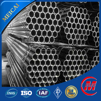 seamless pipe price asme b36.10 astm a106 b seamless steel pipe ms seamless pipe