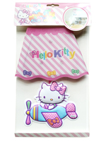 Disney hello kitty kids LED light sticker room deco
