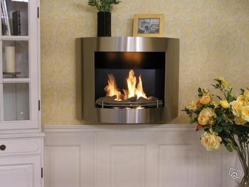 Gel fireplace buy gel fireplace gel burner alcohol for Alcohol gel fireplace