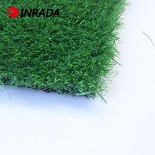 Cheap Decorative Football Artificial Fake Green Grass