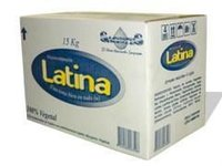 Industrial All Purpose Margarine LATINA