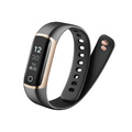 Fashionable Heart Rate Monitor, Bluetooth 4.0 Fitness Tracker