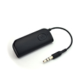 Portable Wireless Bluetooth Transmitter for 3.5mm jack for Smartphone Other Audio --- BTT028