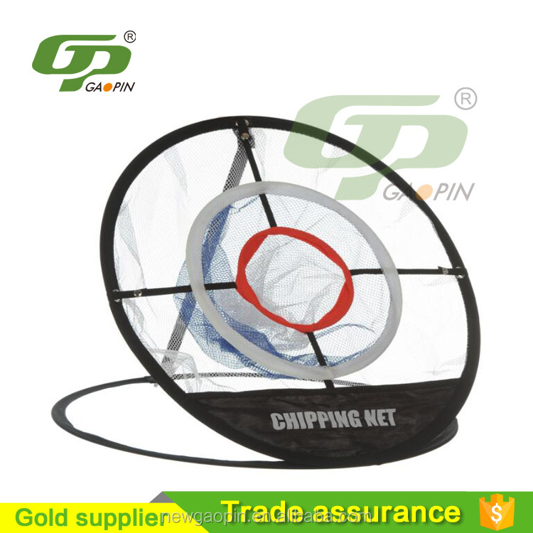 Driving Range Golf Chipping Net