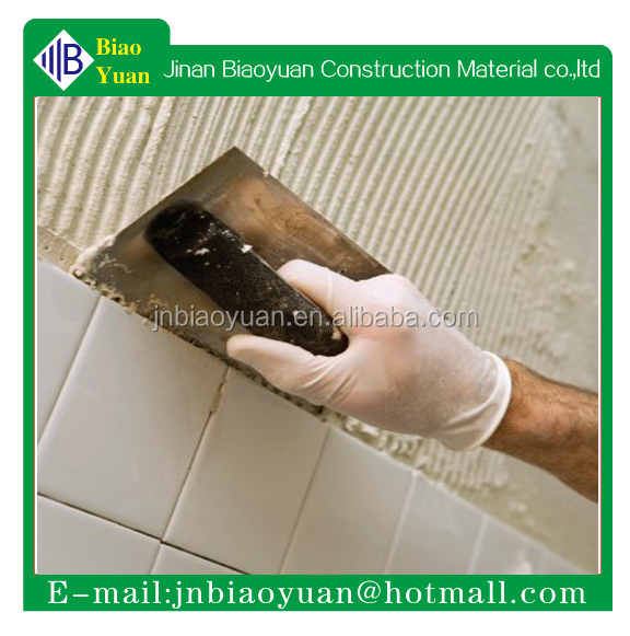 Flex Cement based Tile Adhesive, Tile Mortar