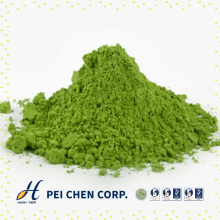 Taiwan Wholesale Matcha Green Tea Instant Soft Drink Powder