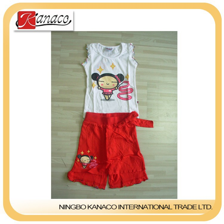 China wholesale cow baby clothes