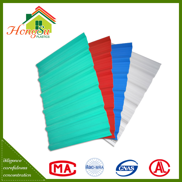 cheap laminated asphalt shingle roof tiles in China