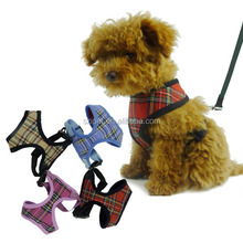 alibaba pet clothing dog collar manufacturer IPT-PH02