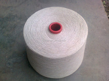 100% knitting linen yarn for clothes