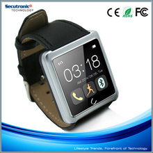 Smartwatch Phone Android 4.0 Vapirius AX2