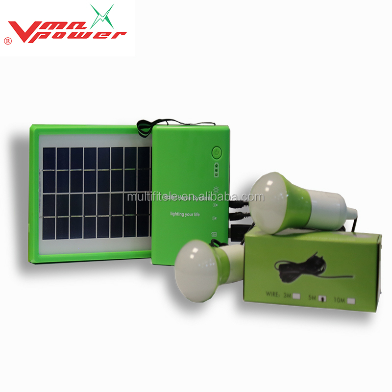 2017 solar panel system 10W, solar panel <strong>kit</strong>,solar lamp post conversion <strong>kit</strong>