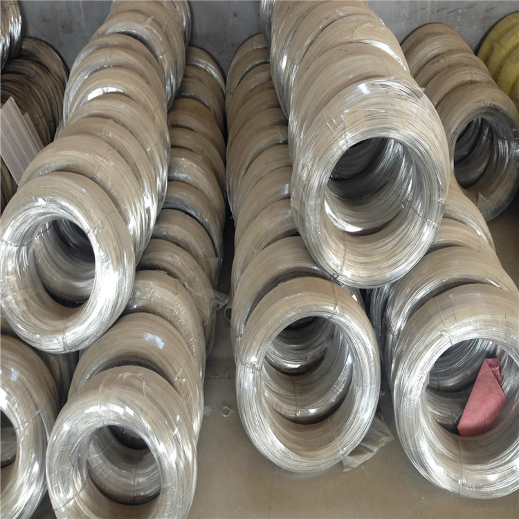 alibaba wire factory bwg 18 bwg 22 bwg 20 galvanized iron wire stainless steel wire +8615369913026