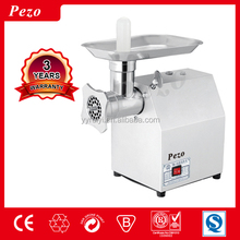High quality stainless steel 304 kitchen meat grinder