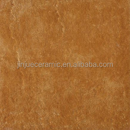Supply Low Price Matt porcelain floor tile Glazed Tile 400x400MM