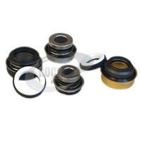 Ningbo Factory Water Pump Mechanical Seals