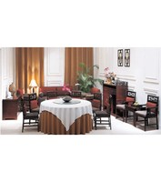 China Restaurant Tables,China Dining Table,China Inversion Table