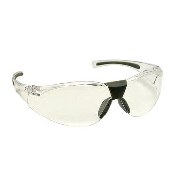 High quality lab googles safety dust free glasses safety googles glasses smart googles