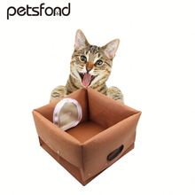 high quality cute pet carrier bag ,h0tRU luxury pet travel carrier