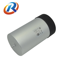 Excellent quality high power high voltage capacitor