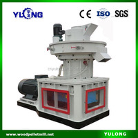 Yulong XGJ850 Wood Pellets Pelet Pallet Peleti Mill Machine with Cheap Price