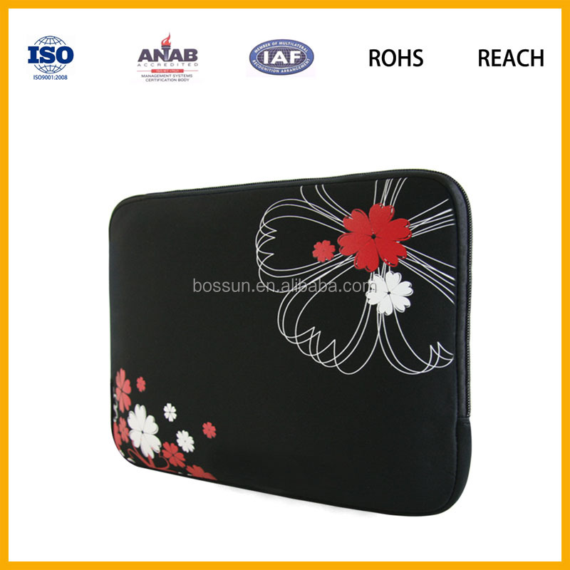 Factory Promotional Computer Bags Laptop Bags for ipad