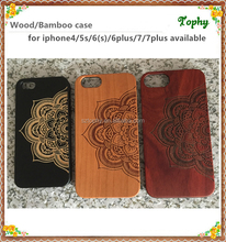 Hard case,for iphone 6 6s wood case, back cover case for iphone