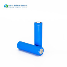 Reliable producer lithium ion cell 36v 12ah battery