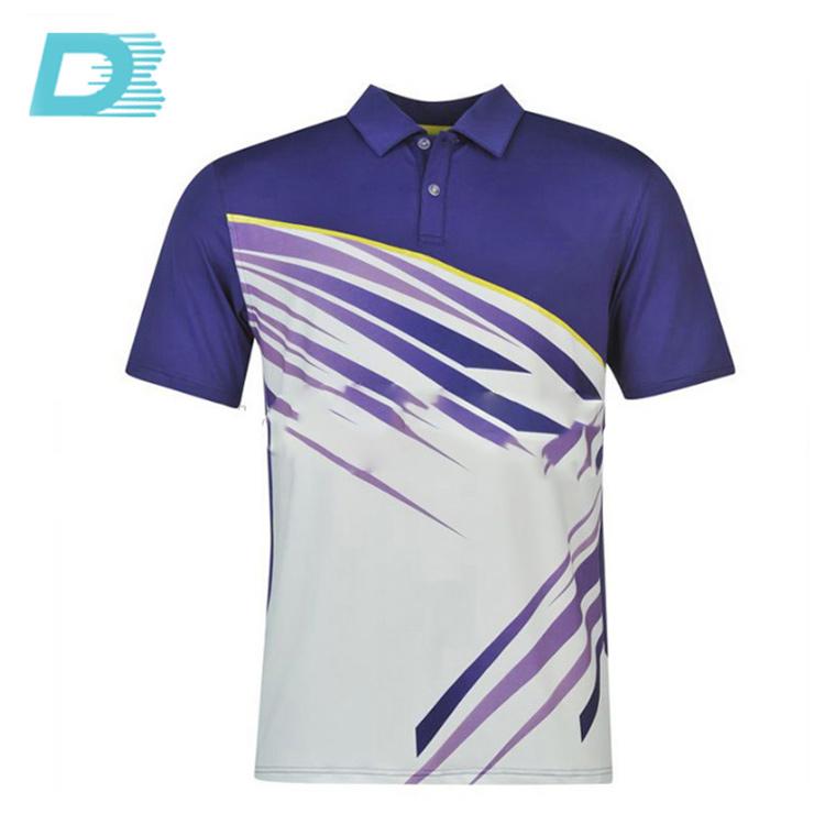 c46767c08 Custom Sport Team Polo T-shirt Designs For Men - Buy Polo T-shirt ...