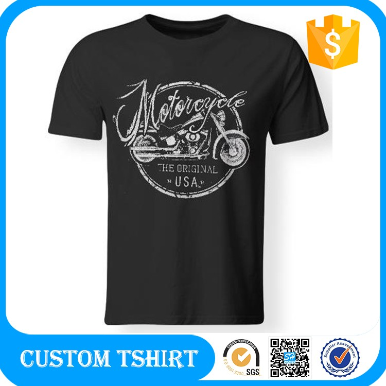 Screen Print Sample Tshirt One Piece Free Plain Blank For Customization