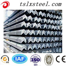 Tensile Strength Of Steel Angle Bar, angle iron standard size, mild steel angle bar