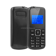 1.44 Inch Dual SIM cards Non Camera Wireless FM Low price China OEM Mobile Phone