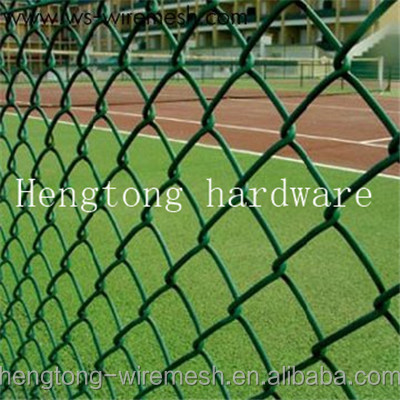 Chinese trading company/ diamond wire/chain link fence
