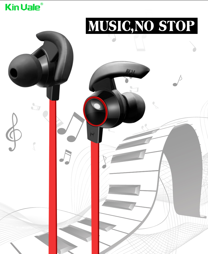 Mini Style Bluetooth Earphone Wireless In Ear Bluetooth Headsets