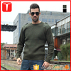 German men military army wool sweater pullover
