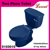/product-detail/color-sanitary-ware-ceramic-two-piece-toilet-for-bathroom-in-latin-america-60347849185.html