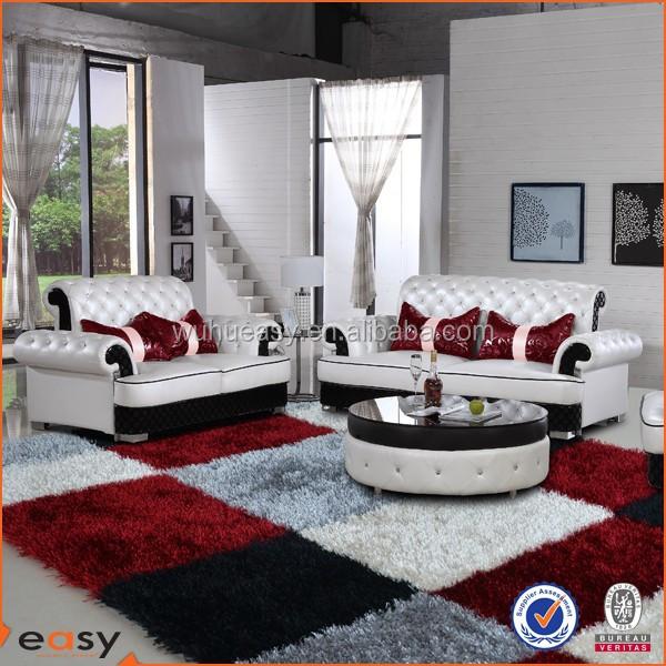 Broadloom Large Size Living Room Center Carpet Design