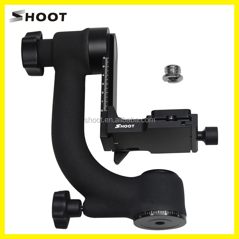 Wholesale Shoot 360 degree DSLR Camera Mount Holder for 360 Panorama Shot