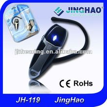 On sale high quality CE approved hearing aid