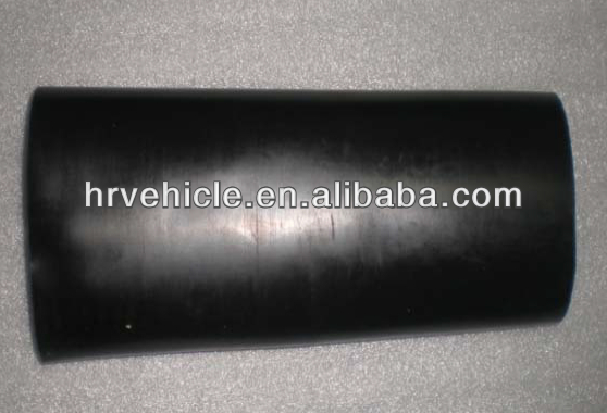 Mercedes-Benz w220 Rear Air Matic Rubber Air Buffer Sleeve