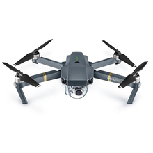 In stock fast delivery fly more combo folding FPV drone dji mavic pro with 4K HD Camera