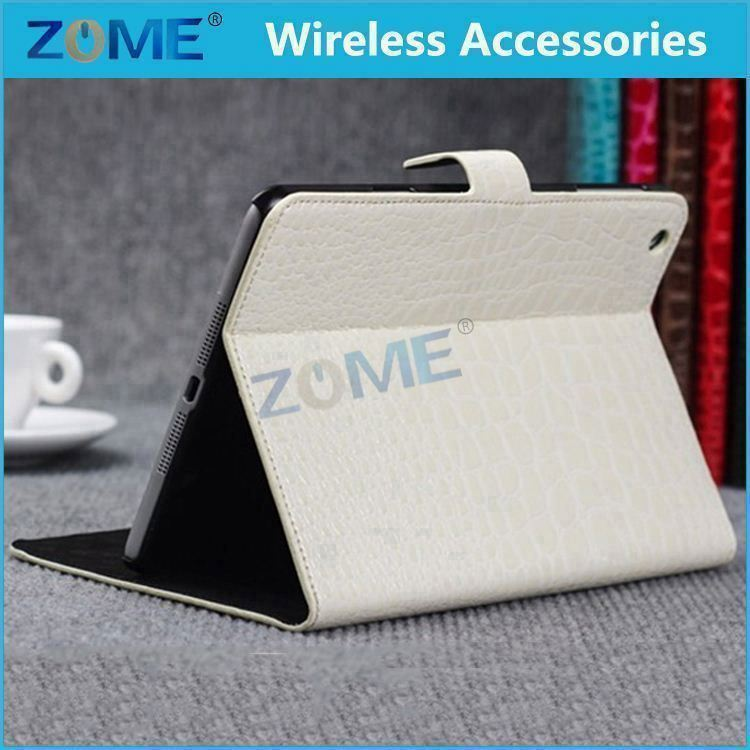 Phone Cheap Price Leather Case For Ipad Mini Case Cell Phone