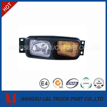 Fog lamp of truck for scania 114 4 113 3 series