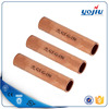 /product-detail/copper-tube-connector-electrical-cable-connector-gt-type-insulated-copper-cable-joints-60370660733.html