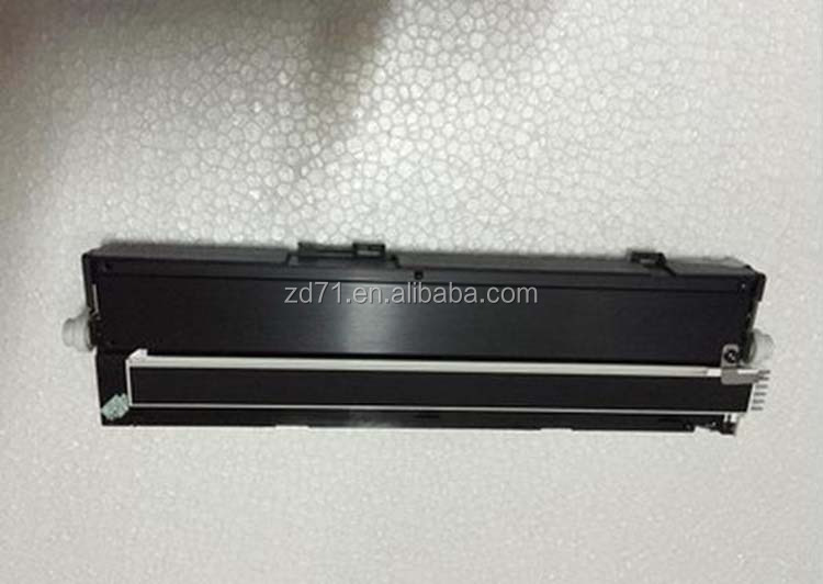 CC350-60011 scanner CLJ Ent 500 M570 / M575 / M525 / 630 MFP series laser scaner head printer parts