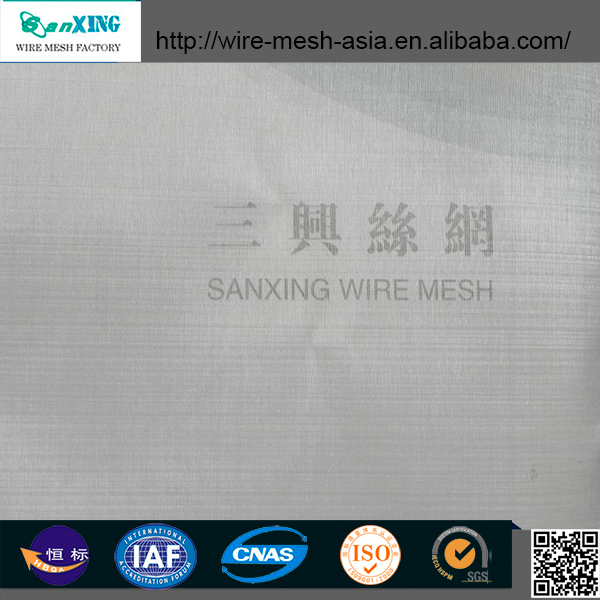 2015 hot sales anping square wire mesh for filter