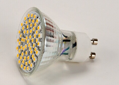 High quality high lumen cob led spot light, GU10 MR16 E27 led spot light, 2700k 3000k led spot made in china