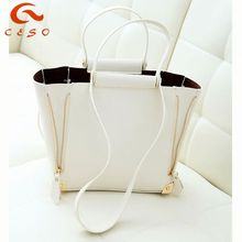 fashionable rattan handbag,Designer bag