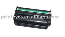 compatible toner cartridge lexmark 12s0400